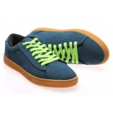 Wholesale - GOUNIAI Men's Fashion Leisure Sneaker