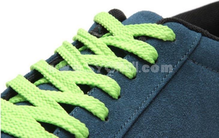 GOUNIAI Men's Fashion Leisure Sneaker