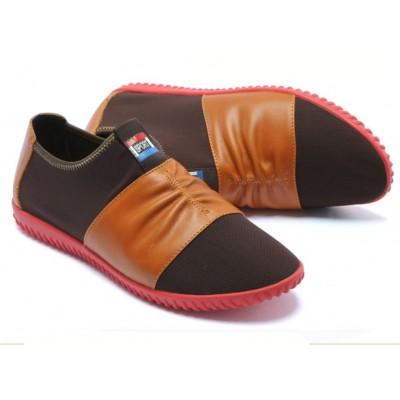 http://www.orientmoon.com/60539-thickbox/gouniai-men-s-fashion-breathable-elastic-mesh-casual-shoes.jpg