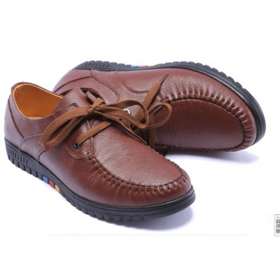 http://www.orientmoon.com/60563-thickbox/gouniai-men-s-classic-vintage-style-leather-shoes.jpg
