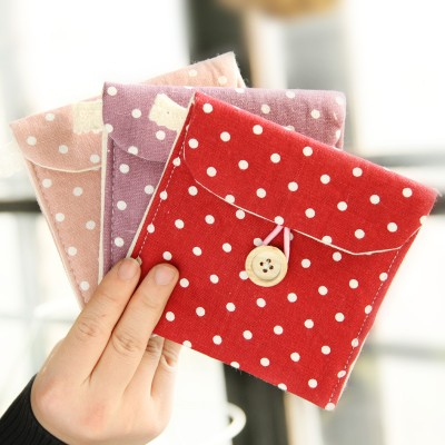 http://www.orientmoon.com/60579-thickbox/mini-storage-bag-napkin-bag-case-dots-design-cotton-p2744.jpg