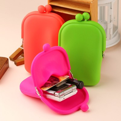 http://www.orientmoon.com/60589-thickbox/storage-bag-purse-case-silica-gel-multi-purpose-candy-color-coins-cellphone-cards-p2474.jpg