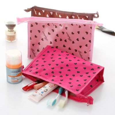 http://www.orientmoon.com/60615-thickbox/cosmetic-bag-travel-bag-lovely-hearts-design-polyester-sn2036.jpg