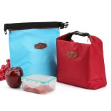 Wholesale - Lunch Bag/Thermostated Bag/Insulation Bag (K0831)