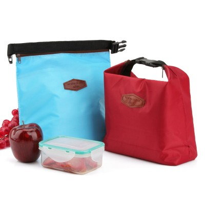 http://www.orientmoon.com/60620-thickbox/lunch-bag-thermostated-bag-insulation-bag-k0831.jpg