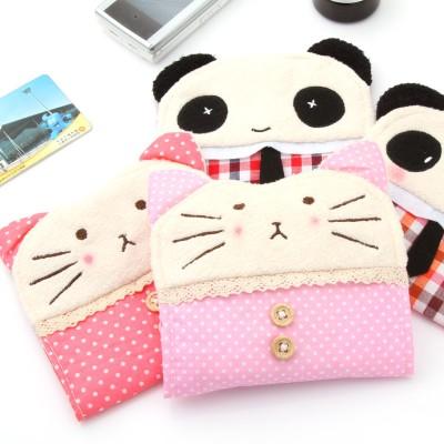 http://www.orientmoon.com/60628-thickbox/storage-bag-case-for-sanitary-napkins-cartoon-panda-kitty-cotton-2-pack-p2272.jpg