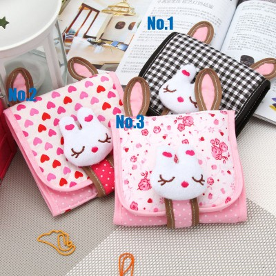 http://www.orientmoon.com/60659-thickbox/storage-bag-case-for-sanitary-napkins-lovely-cartoon-rabbit-style-p2133.jpg
