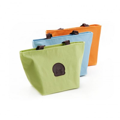 http://www.orientmoon.com/60665-thickbox/lunch-bag-thermostated-bag-insulation-bag-hand-held-p1848.jpg