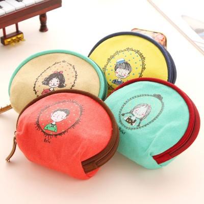 http://www.orientmoon.com/60681-thickbox/ultramini-storage-bag-for-coins-keys-cartoon-characters-multi-purpose-canvas-p2804.jpg
