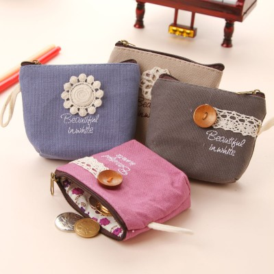 http://www.orientmoon.com/60696-thickbox/handbag-storage-bag-purse-embroidery-button-style-canvas-sn2043.jpg