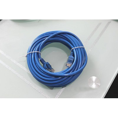 http://www.orientmoon.com/61251-thickbox/bty-networking-rj45-patch-cable-164-ft.jpg