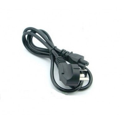 http://www.orientmoon.com/61292-thickbox/3-prong-laptop-power-cord-cable-49-ft.jpg