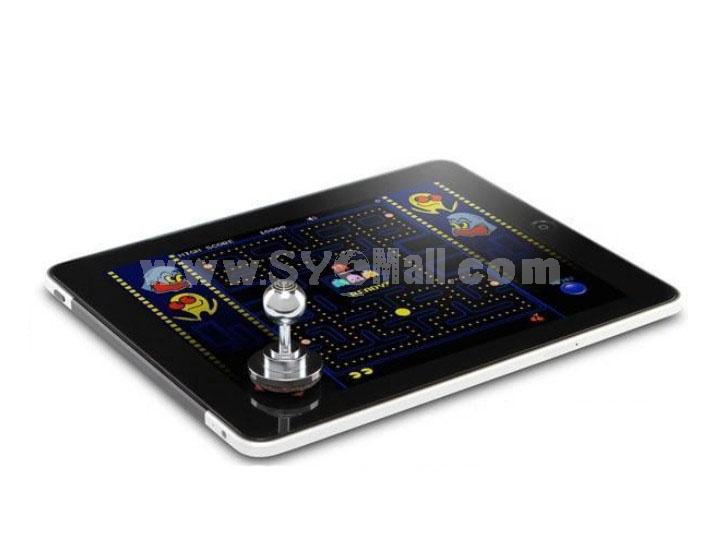 BTY Joystick Arcade Stick for iPad/iPhone