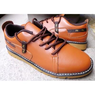 http://www.orientmoon.com/61410-thickbox/gouniai-men-s-classic-european-vintage-style-casual-shoes.jpg