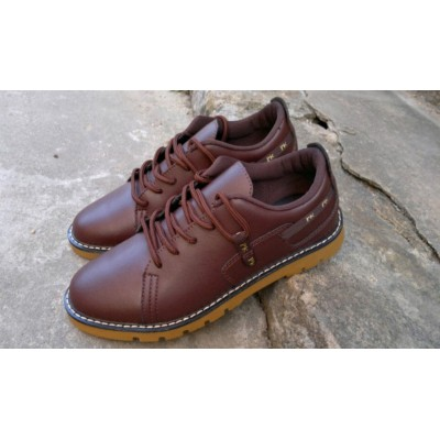 http://www.orientmoon.com/61422-thickbox/gouniai-men-s-fashion-leather-outdoor-casual-shoes.jpg