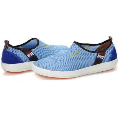 http://www.orientmoon.com/61427-thickbox/gouniai-men-s-breathable-mesh-upper-casual-shoes-sports-shoes.jpg