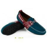 Wholesale - GOUNIAI Men's Classic Vintage Casual Shoes