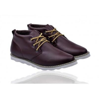 http://www.orientmoon.com/61442-thickbox/gouniai-men-s-leather-stylish-casual-shoes.jpg
