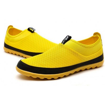 http://www.orientmoon.com/61449-thickbox/gouniai-men-s-breathable-mesh-upper-runnig-shoes-outdoor-shoes.jpg