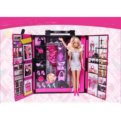 http://www.orientmoon.com/61491-thickbox/x4833-barbie-magic-closet.jpg