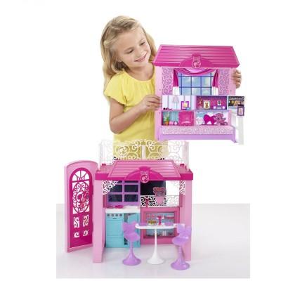 http://www.orientmoon.com/61500-thickbox/x7945-barbie-villa-set.jpg