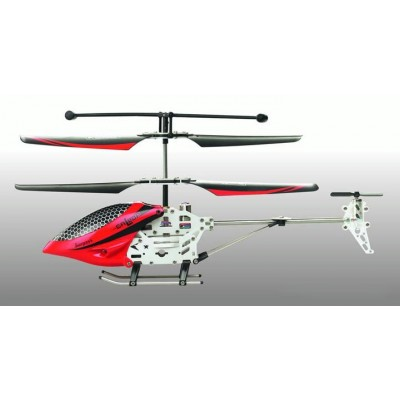 http://www.orientmoon.com/61569-thickbox/s801-35ch-22cm-rc-remote-35ch-alloy-helicopter.jpg