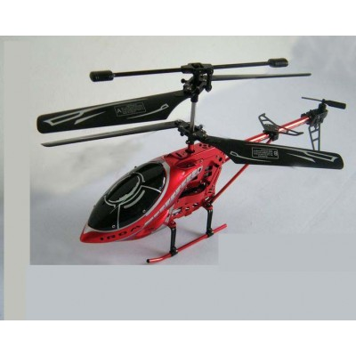 http://www.orientmoon.com/61608-thickbox/yzd-913-3ch-31cm-rc-remote-3ch-alloy-helicopter.jpg