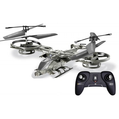 http://www.orientmoon.com/61629-thickbox/yzd-711-24g-25cm-4ch-rc-remote-alloy-helicopter.jpg