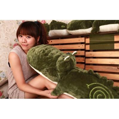 http://www.orientmoon.com/61826-thickbox/crocodile-pattern-80cm-31-pp-cotton-stuffed-toys.jpg