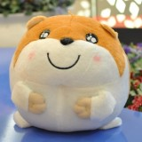 "Wholesale - Hamster 30cm/12"" PP Cotton Stuffed Animal Plush Toy"