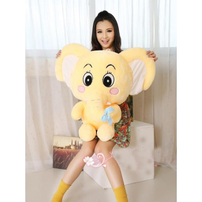 http://www.orientmoon.com/61844-thickbox/cartoon-elephant-style-30cm-12-pp-cotton-stuffed-toys.jpg