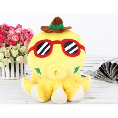 http://www.orientmoon.com/61863-thickbox/octopus-pattern-20cm-8-pp-cotton-stuffed-toys.jpg