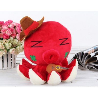 http://www.orientmoon.com/61873-thickbox/octopus-pattern-40cm-16-pp-cotton-stuffed-toys.jpg