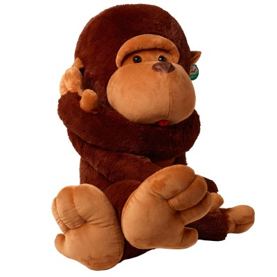 http://www.orientmoon.com/61887-thickbox/cartoon-monkey-style-70cm-27-pp-cotton-stuffed-toys.jpg