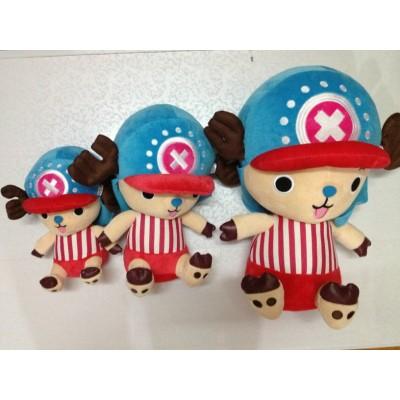 http://www.orientmoon.com/61927-thickbox/one-piece-chopper-35cm-14-pp-cotton-stuffed-toys.jpg