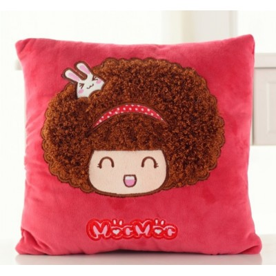 http://www.orientmoon.com/61944-thickbox/cartoon-mocmoc-35cm-14-pp-cotton-stuffed-toys-one-pair.jpg