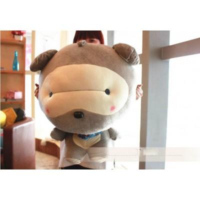 http://www.orientmoon.com/61972-thickbox/cartoon-bear-pattern-100cm-39-pp-cotton-stuffed-toys.jpg