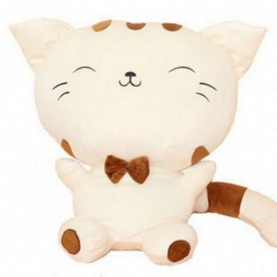 http://www.orientmoon.com/62014-thickbox/big-face-cat-pattern-55cm-21-pp-cotton-stuffed-toys.jpg