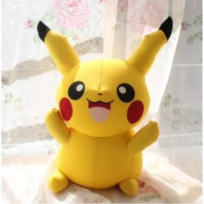 http://www.orientmoon.com/62072-thickbox/lovely-pikachu-45cm-18-pp-cotton-stuffed-toys.jpg
