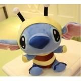 "Wholesale - Bee Stitch 60cm/23"" PP Cotton Stuffed Animal Plush Toy"