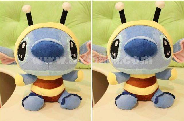 "Bee Stitch 60cm/23"" PP Cotton Stuffed Toys"