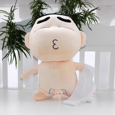 http://www.orientmoon.com/62115-thickbox/crayon-shin-chan-with-panty-35cm-14-pp-cotton-stuffed-toys.jpg
