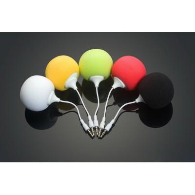 http://www.orientmoon.com/62163-thickbox/cute-mini-ball-shaped-speaker-for-iphone.jpg