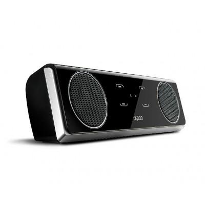 http://www.orientmoon.com/62192-thickbox/rapoo-bluetooth-dual-mode-wireless-laptop-speaker.jpg