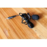 Wholesale - Condenser Clip-on Microphone for Computer