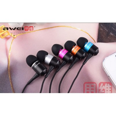 http://www.orientmoon.com/62256-thickbox/awei-es-q3i-35mm-plug-in-ear-stereo-earphone-with-microphone.jpg