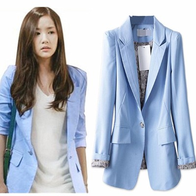 http://www.orientmoon.com/62274-thickbox/simple-ol-style-casual-slim-suit-with-button.jpg