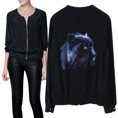 http://www.orientmoon.com/62296-thickbox/stylish-zipper-silk-leopard-pattern-jacket.jpg