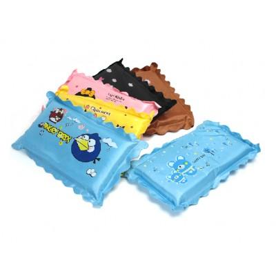 http://www.orientmoon.com/62837-thickbox/colorful-cartoon-ice-pillow.jpg