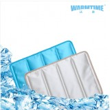 Wholesale - Multi-function Ice Mat Netbook Cooling Pad